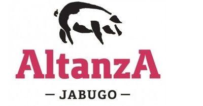 Altanza de Jabugo, Jamones espectaculares