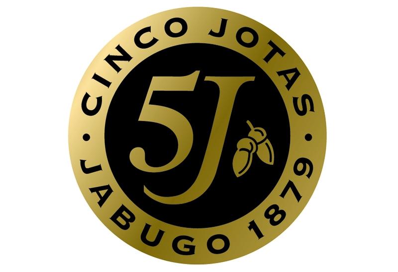 El Jamón 5J de Jabugo, reclamo gastronómico