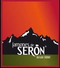 Jamones de Serón, desde 1880 ofreciendo un Jamón Serrano de calidad exquisita