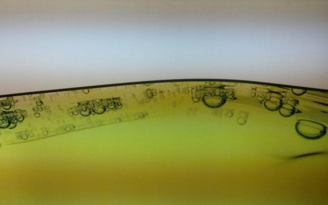 Curiosidades sobre el Aceite de oliva
