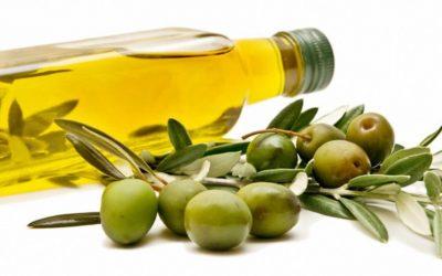 ¿Estás conservando el aceite de oliva correctamente?