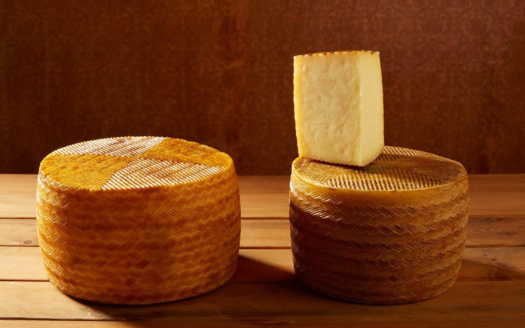 ¿Cómo alargar la vida del queso?