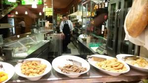 gastronomia barcelona cocinar identidad