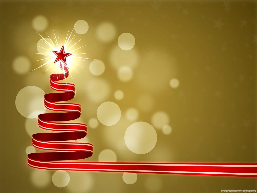 feliz navidad equipo de Jamonarium