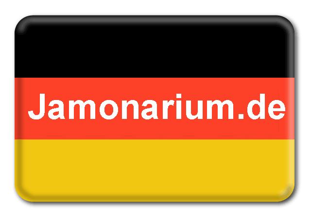 jamonarium comprar online jamon iberico aleman