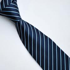 corbata dia del padre