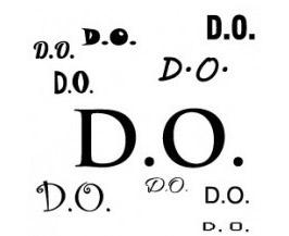 dop denominacion origen significado