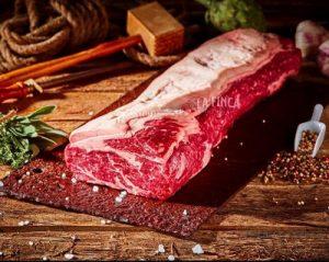 Comprar carne de ternera Black Angus online
